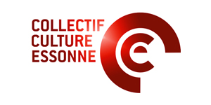 Collectif Culture Essonne