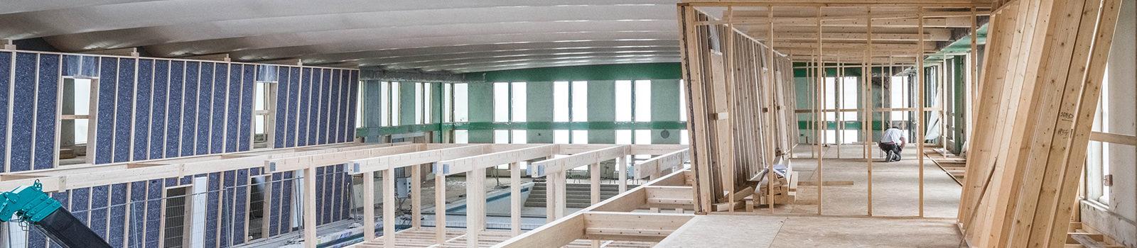 Accueil la piscine d 39 en face - Piscine de ste genevieve des bois ...