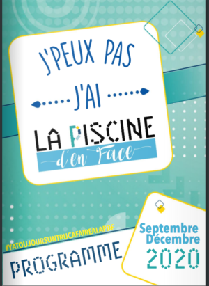 https://piscinedenface.fr/wp-content/uploads/2020/09/programme-sep-dec-2020-300x411.png