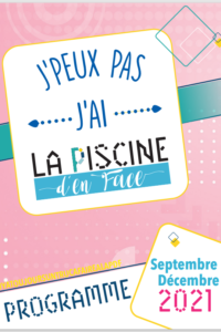 https://piscinedenface.fr/wp-content/uploads/2021/09/Programme-Sept-Dec-2021-200x300.png